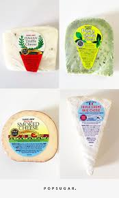 italian truffle cheese best cheeses from trader joe s popsugar food
