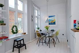 Up Down Duplex Floor Plans 35 Duplex Floor Plans With A Swedish Touch Ultimate Home Ideas