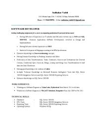 Ssis Developer Resume Sample by 2 Ms Bi Resume Microsoft Sql Server Data Warehouse