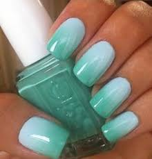 60 ombre nail art designs ombre nail art ombre and violets