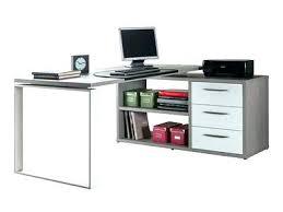 bureau gris blanc bureau kurtis coloris blanc gris colorations glue jar aquasea info