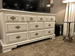 tv stands for bedroom dressers tv stands for bedroom dressers images also fascinating tall 2018