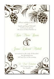 Invitations Card Design Amusing Sample Invitation Card For Inauguration 64 For Your
