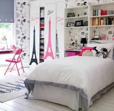 paris themed bedding twin u2013 this for all