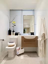 bathrooms decor ideas rustic decorating ideas for bathrooms bathtub decor ideas country