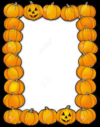 Halloween Border Spider Web Borders Clipart 2 Clipartix Halloween