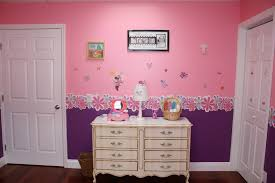 little girls bathroom ideas mix match girls bedroom and bedrooms on pinterest idolza