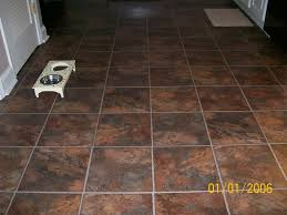 flooring rugs flooring ideas with brown tile for home
