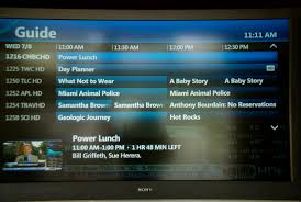 at t uverse tv guide abc family channel number on uverse
