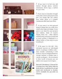 recycled materials for home decor how to make a chair out of recycled materials something useful
