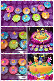127 best backyardigans images on pinterest birthday party ideas