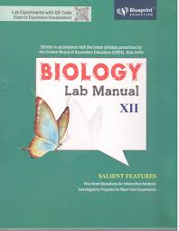 buy cbse board ncert biology textbooks for class 12 cbse board