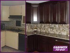 cabinets to go atlanta tackling kitchen cabinets in atlanta with cabinets to go see more