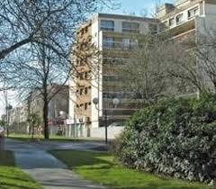 location chambre ile de location chambre meublée evry apartments for rent in évry île