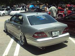 lexus ls430 rim size nax95max 2002 lexus ls specs photos modification info at cardomain