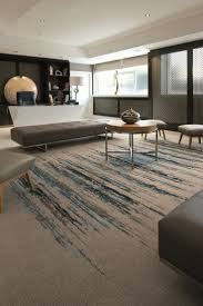 Modern Rugs Ikea Living Room Geometric Abstract Rug Home Goods Area Rugs Modern