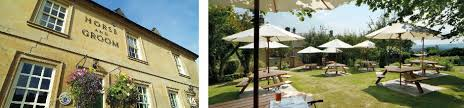Manor Cottages Burford by The Most Beautiful Beer Gardens In The Cotswolds