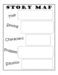 1st grade reading story r1 term 1 story mapping lessons tes teach