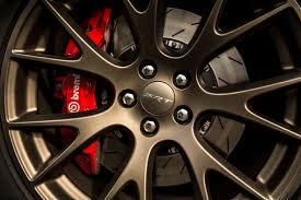 Dodge Challenger Key Fob - saturday road test u2013 dodge challenger srt hellcat ron amadon u0027s roads