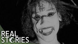 american vampires halloween special vampire documentary real