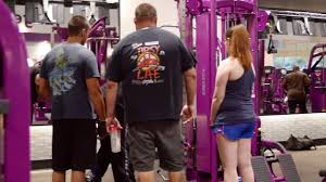 planet fitness thanksgiving hours planet fitness tallahassee n monroe youtube