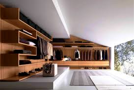 bathroom fascinating walk closet ideas for saving your private