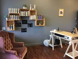 bangz hair studio venice fl 34285 yp com