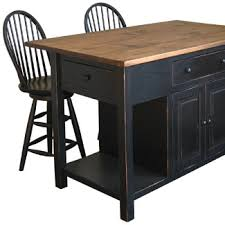 design your own kitchen island kloter farms