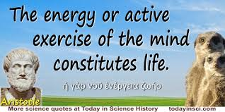 essence quotes 47 quotes on essence science quotes dictionary of