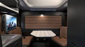 freightliner cascadia warning lights new freightliner cascadia is the most advanced semi truck ever