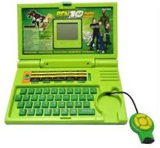 ben 10 toys buy ben 10 toys prices india
