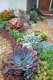 Gardening Pictures Best 25 Front Gardens Ideas On Pinterest Yard Design Garden