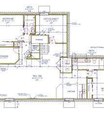 Walkout Ranch House Plans Finished Basement House Plans Finished Basement Plans Finished