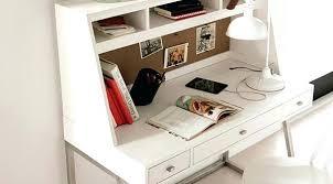 Corner Desk For Bedroom Bedroom Corner Desks Corner Desk For Bedrooms Bedroom