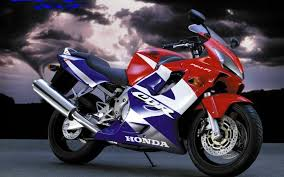latest honda cbr bikes simplywallpapers com honda honda cbr motorbikes desktop bakcgrounds
