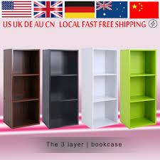 online buy wholesale free bookshelf from china free bookshelf