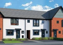 property for sale in hull buy properties in hull zoopla