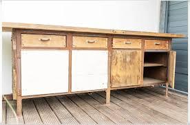 K Henzeile Online Zusammenstellen Emejing Küchen Selber Zusammenstellen Photos Ideas U0026 Design