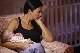 mama dormida mientras que su hijo se la coge tu marido no valora lo que haces en casa cuando estás con los