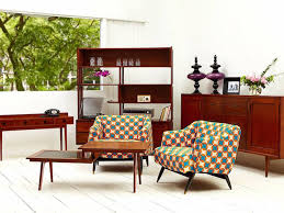 Second Hand Sofas In London Second Hand Furniture In Singapore Where To Get Your Hands On Pre