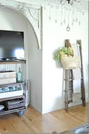 340 best our farmhouse images on pinterest cottage country