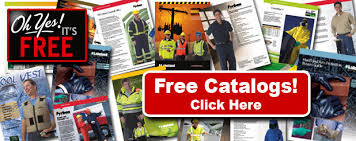 protective clothing disposable clothing safety clothing by lakeland