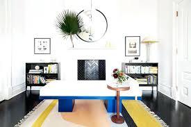 home interior design idea home interior design ideas home interior design ideas 2018