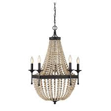 Dining Room Chandeliers Transitional Lamps Transitional Chandeliers Modern Classic Chandelier