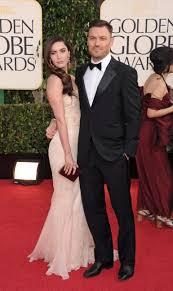 Flipping Out by Megan Fox Brian Austin Green Net Worth Split In Divorce
