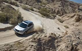 lexus lx450 off road 2009 audi q5 vs 2010 lexus rx 350 vs 2010 mercedes benz glk350 vs