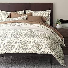 velvet flannel bedding goodglance