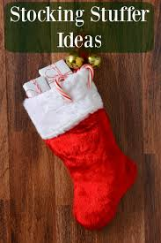 christmas stuffers stuffer ideas for men and women pasta and a tool