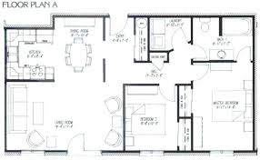 See Hotel Plan See Room Plan Free D Room Planner Dream Basic - Apartment design plan
