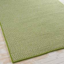 exclusive rug designs shades of light